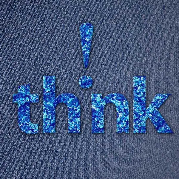 serigrafia textil glitters