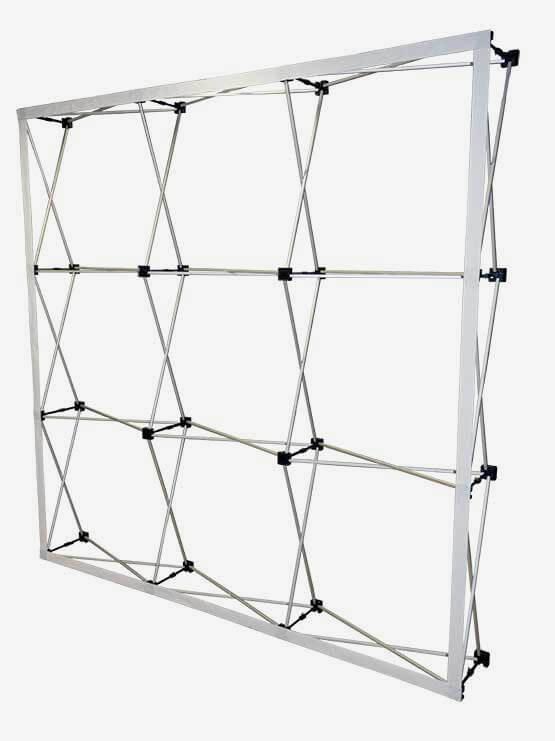 photocall estructura