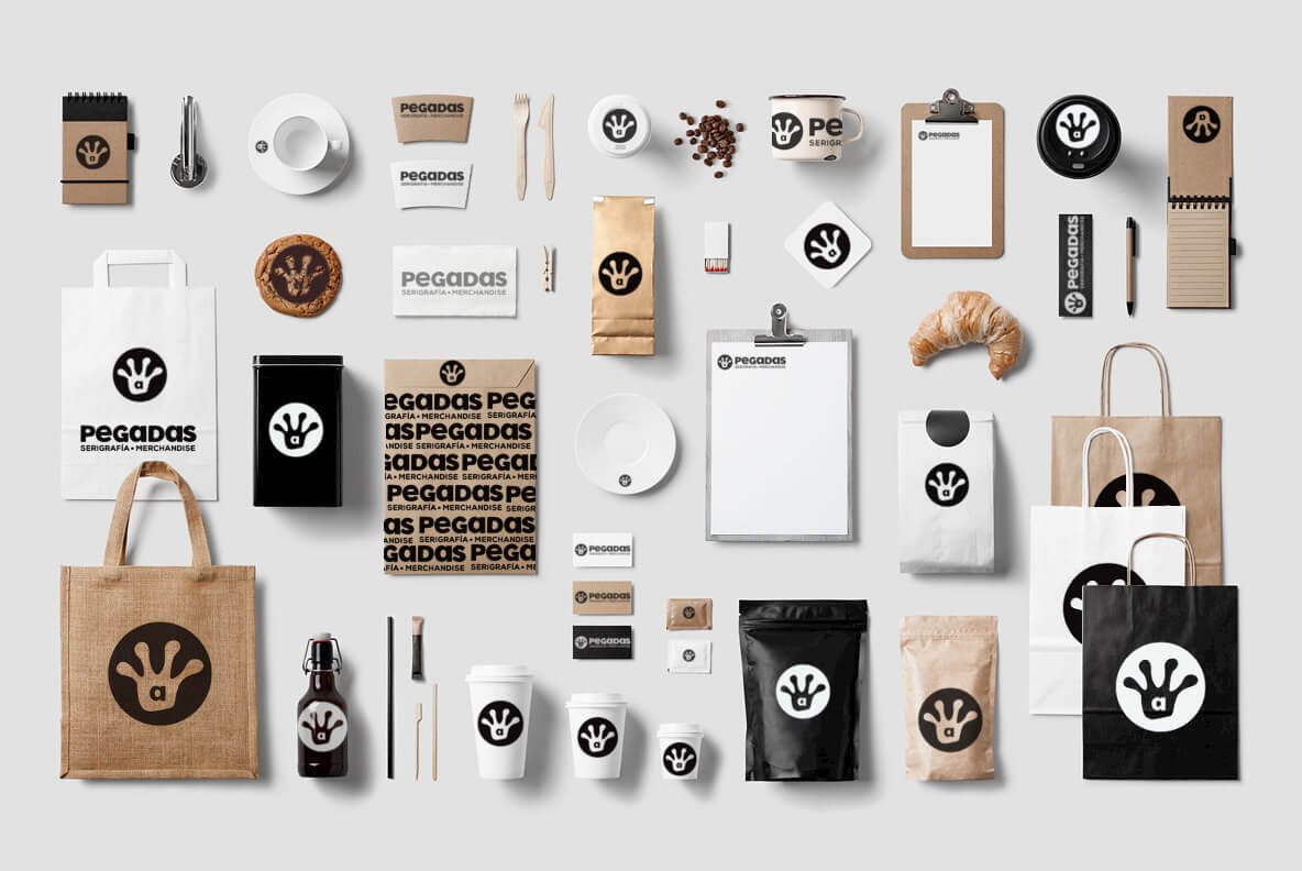 productos tampografia