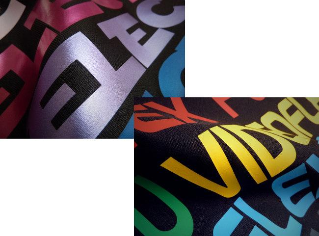 transfer vinilo textil