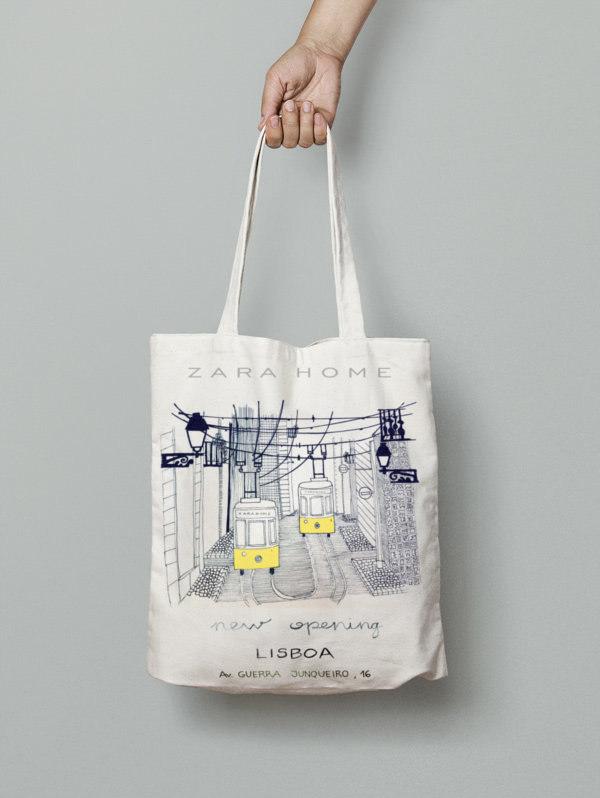 zara-lisboa-bolsa