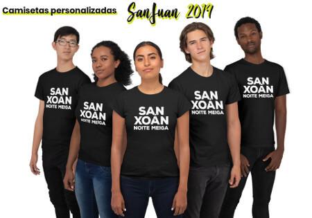 camiseta san juan 2019